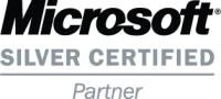 MS Silver Certified